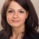 Nicole Thiele - Bischofswerda