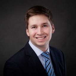 Michael Augst's profile picture