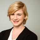 Katharina Wolf - Aisch