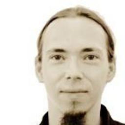 Falk Brückner - freier Web- und Spieleentwickler - Karlsruhe