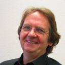 Christoph Berg - Berlin