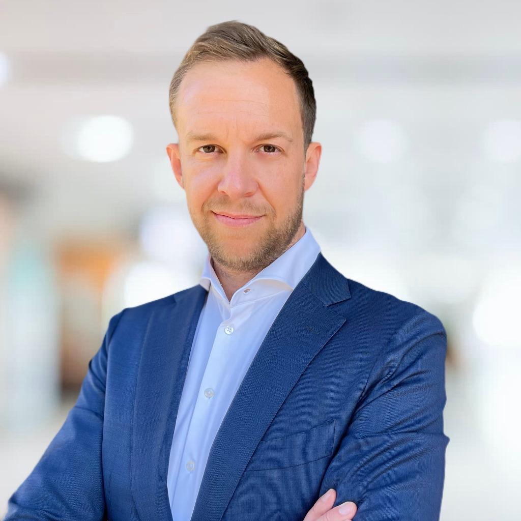 Tobias Schlegel