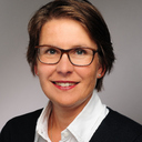 Sandra Meister - Hamburg
