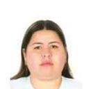 Gabriela Albavera Gómez - L'Hospitalet de Llobregat