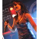 Melanie Roth - Gründau