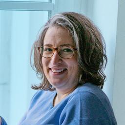 Jessica Knackstedt - Ihre virtuelle Assistentin - Sibbesse