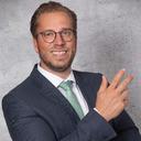 Michael J. Erb - Ludwigshafen