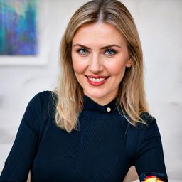 Tatjana Engler's profile picture