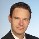 Bernhard Seidl - Düsseldorf