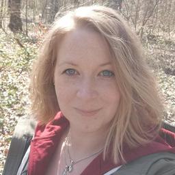 Angela Christoffer-Schrader's profile picture