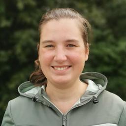 Rebecca Franke's profile picture