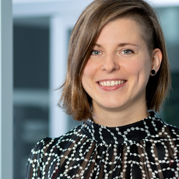 Anika Kraußer's profile picture
