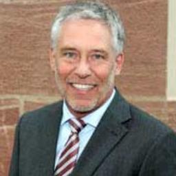 Peter M. Färbinger's profile picture