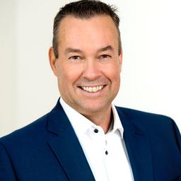 Jörg Kiesewalter - DB Cargo AG - Mainz