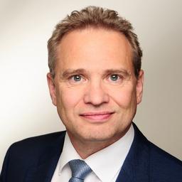 Dr. Peter Held - Hagenuk Marinekommunikation GmbH - Flintbek