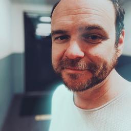 Carsten Stritzel - DI Deutsche Ingenico Holding GmbH - Ratingen