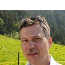 Dominik Steiner - Hünenberg