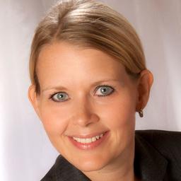 Diana Hintz - Aurubis AG Hamburg - Hamburg