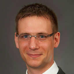 Andreas Karg - Allianz Hauptvertretung Andreas Karg - Mittenwald