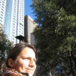 Mag. Eva Schwill's profile picture