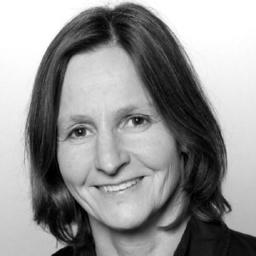 Martina Baral