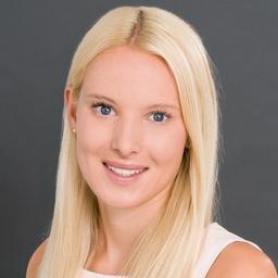 Verena Fischer's profile picture
