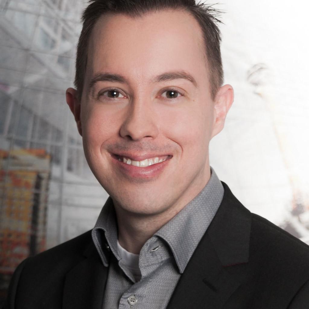 Dennis Herzberg's profile picture