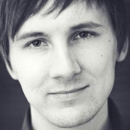 Christian Kauppert - Freelancer - Berlin