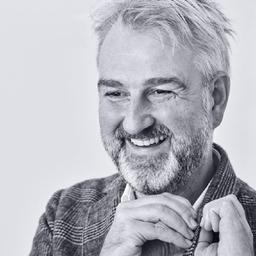 Prof. Frank Jacob - HID Human Interface Design GmbH - Hamburg
