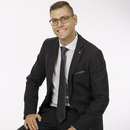 Markus Hausmann - Barmenia Versicherungen - Aachen
