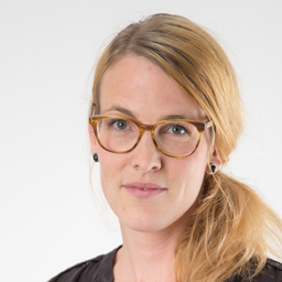 Manuela Lüchinger - JOSHMARTIN GmbH - St. Gallen
