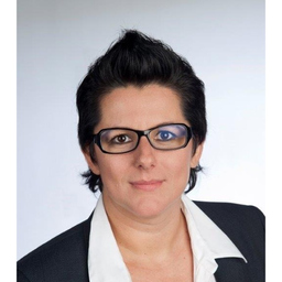 Susi Enderli's profile picture
