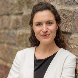 Andrea Wagner - Psychologische Beratungsstelle für Kinder, Jugendliche und Familien