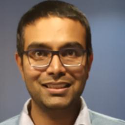 Avinash Malla shetty's profile picture