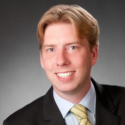 Jan Eckhoff