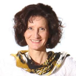 Susanne Stumpf - S. Stumpf Kommunikation & Design - Lauf a. d. Pegnitz