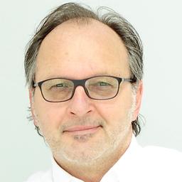 Martin W. Puscher