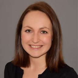 Lisa Auras-Gans's profile picture