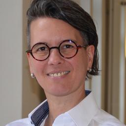 Marilla Bax's profile picture