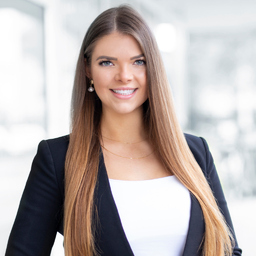 Lena Scheuffele