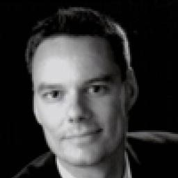 Kai Piepenbrink's profile picture
