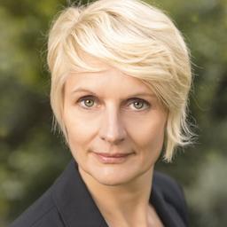 Elke Susanne Sieber - sieber | wensauer-sieber | partner - Karlsruhe