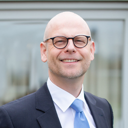 Steffen Grebe - Honorarberater - Bietigheim-Bissingen