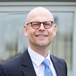 Steffen Grebe