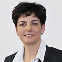 Claudia Weiler - Bonn