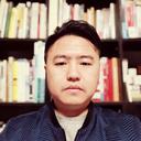 LEO WU - SHANGHAI/HANGZHOU