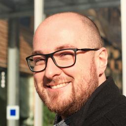 Ing. Andreas Josef Reiter