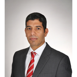 Dr. Khalid Abu Snima - KASCAD Engineering - Röthlein