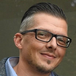 Stefan Frank's profile picture