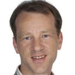 Marko Gröning's profile picture